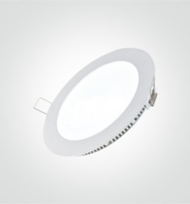 spot_led_rond_panel_series_24w